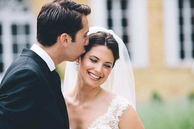 wedding photos chateau la durantie