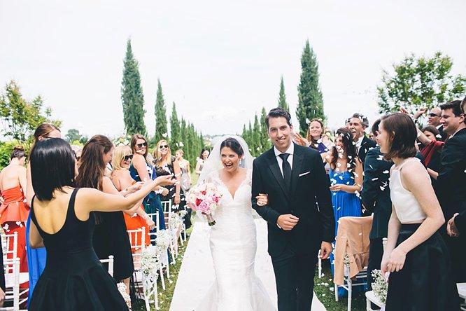 french chateau wedding dordogne durantie