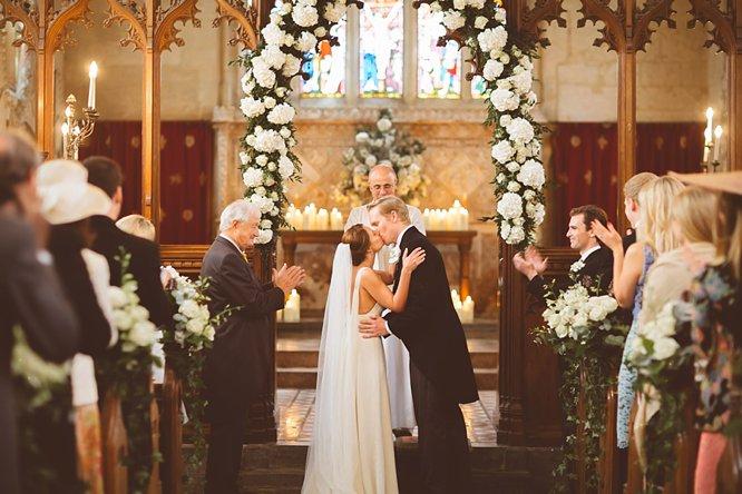sudeley castle wedding photographer