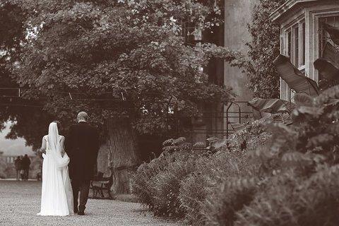 jenny packham full length wedding dress