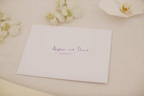 sudeley castle wedding photo