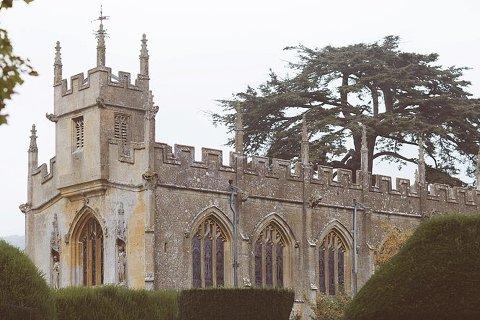 sudeley castle-cotswolds wedding photos