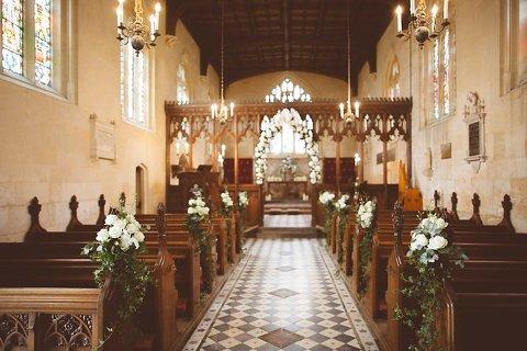 sudeley castle-cotswolds wedding photo