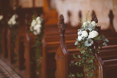 copelands florists