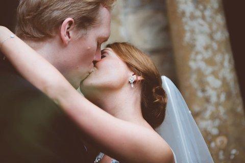 sudeley castle wedding images