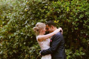 cannizaro house reportage wedding photos
