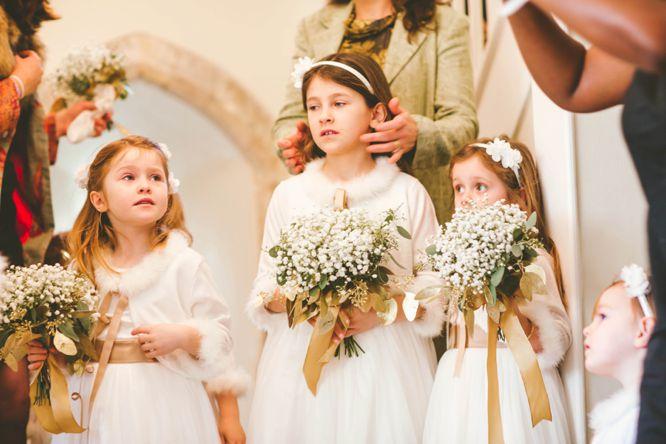 john lewis bridesmaids dresses 7 years old
