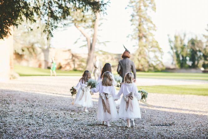 john lewis bridesmaids dress sash bow back