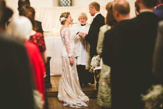 farnham castle norman chapel weddings