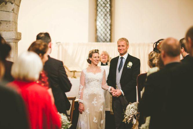 farnham castle norman chapel wedding photography