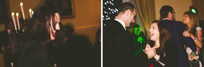 wedding crazy dancing photos