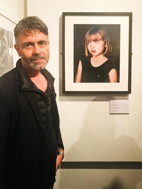 jay rowden photography portrait photo