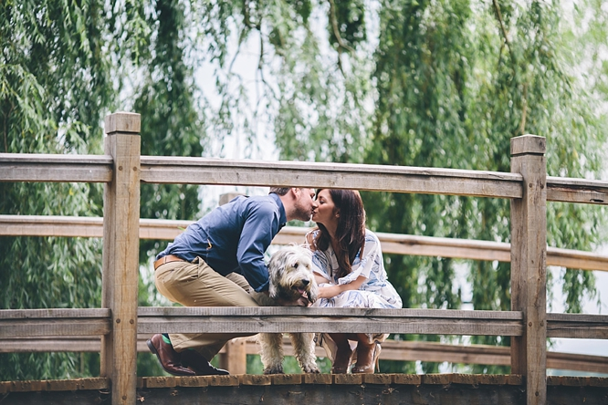 pre-wedding photographer london