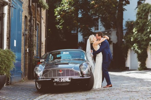 ritz london wedding photographer