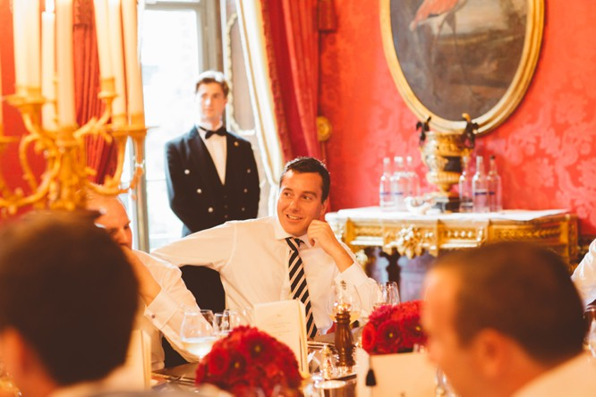 ritz london wedding photographer