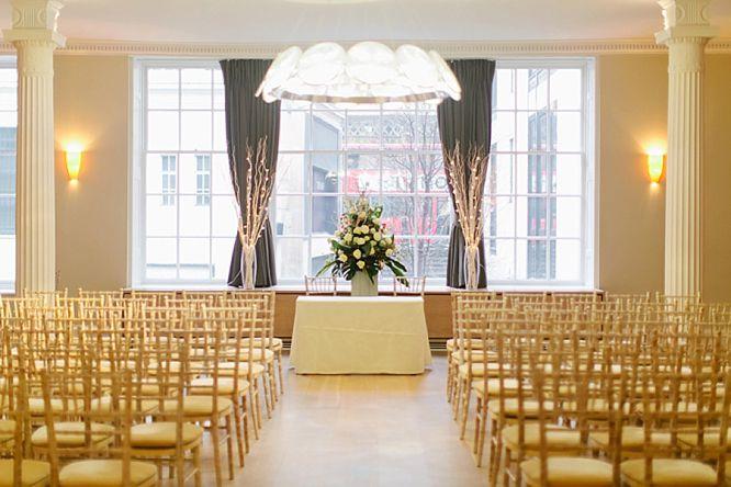royal society arts wedding photograph