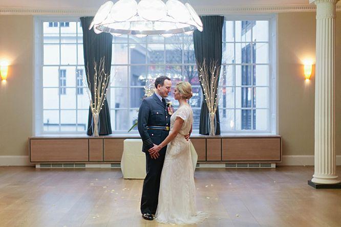 royal society of the arts wedding photography london