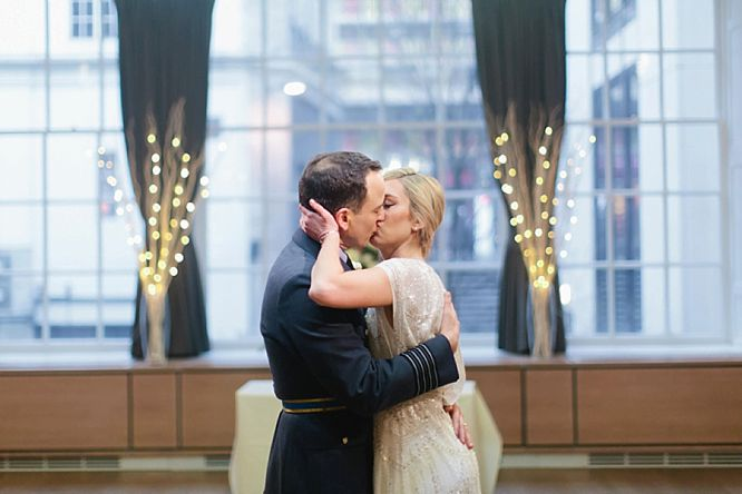 royal society of the arts wedding photographer london