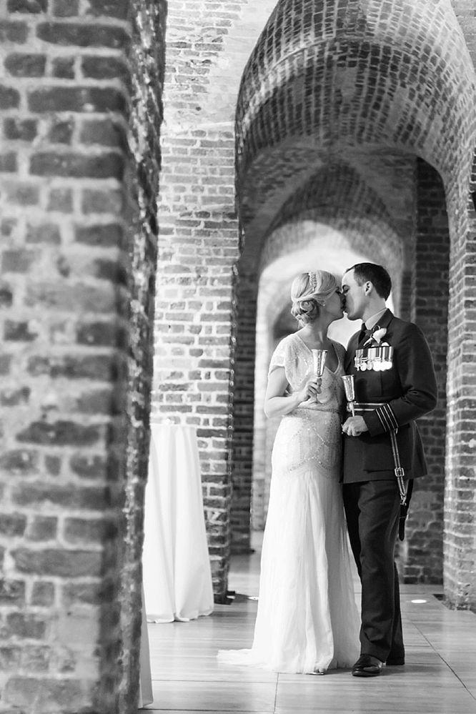 royal society arts wedding photographers