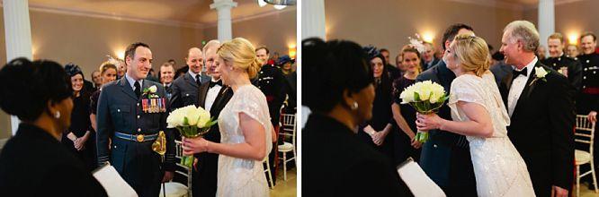 royal society arts weddings