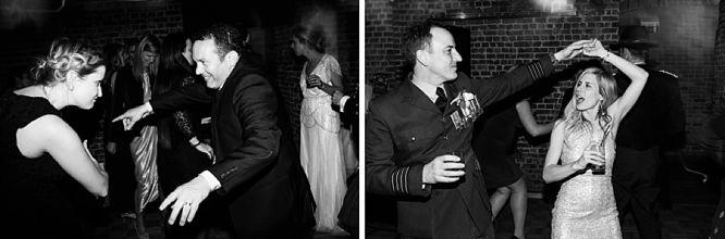 london reportage wedding photographer
