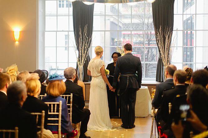 royal society arts wedding shots