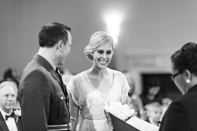 royal society arts b+w wedding photography