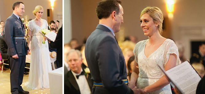 royal society arts london wedding