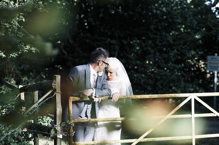wedding photography chartridge