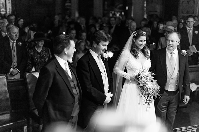 betty bettinson andrew towler wedding photography