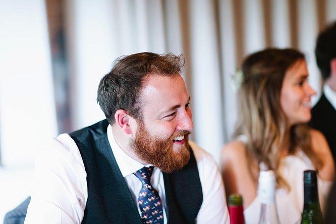 fitzleroi barn wedding photography