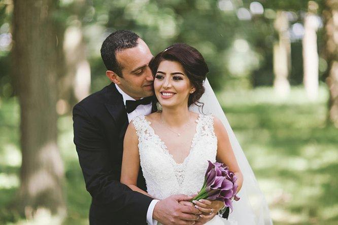 Persian Wedding Photography Richmond Surrey
