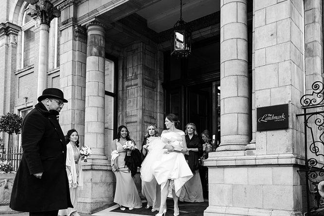 lords cricket ground wedding photographers