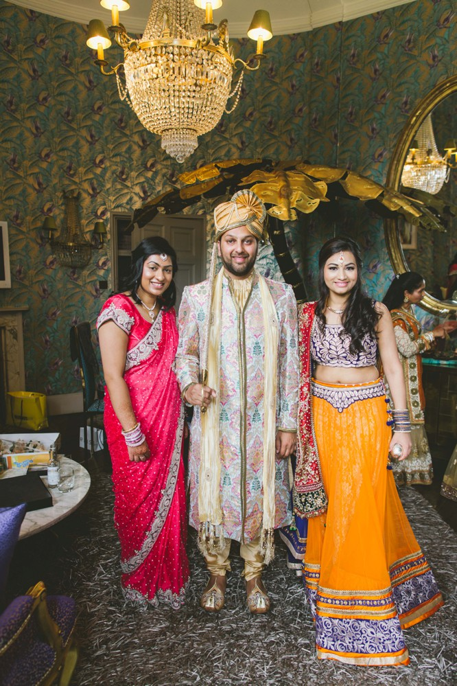 indian groom images