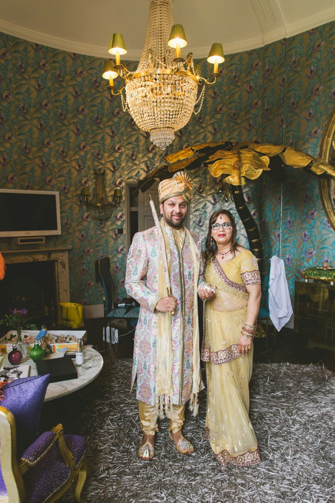indian marriage photos
