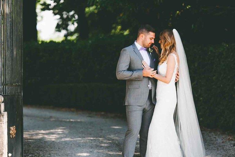 luxury london wedding photography