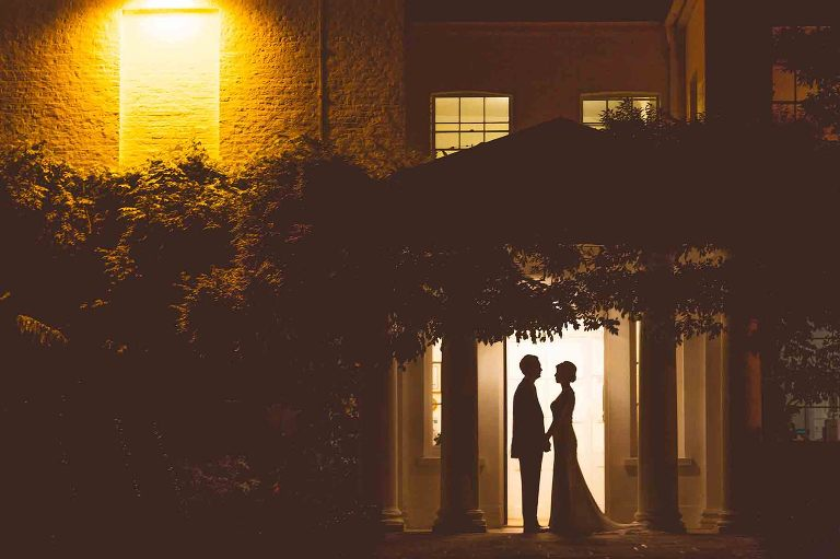 pembroke-lodge-wedding-photography-richmond