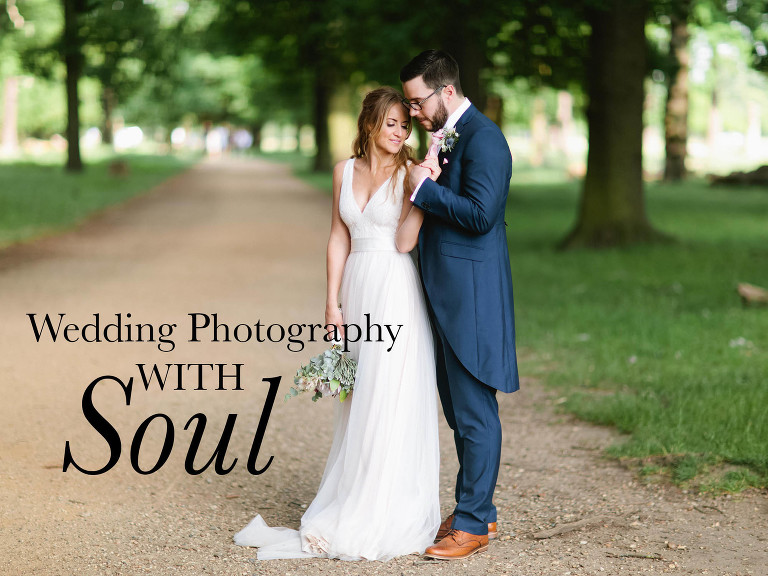 wedding photography with soul from photographer jay rowden